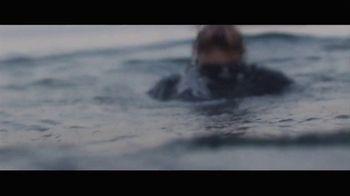 Lion - Alternate Trailer 36