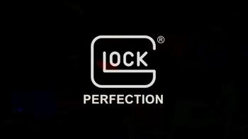 GLOCK TV Spot, 'Wrong Film' Featuring R. Lee Ermey - Thumbnail 9