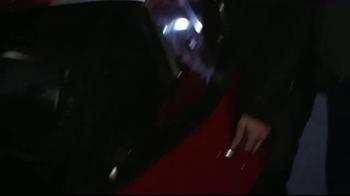 GLOCK TV Spot, 'Wrong Film' Featuring R. Lee Ermey - Thumbnail 3