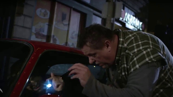 GLOCK TV Spot, 'Wrong Film' Featuring R. Lee Ermey - Thumbnail 4
