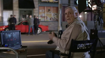 GLOCK TV Spot, 'Wrong Film' Featuring R. Lee Ermey - 265 commercial airings