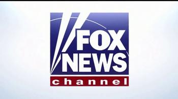 Sirius/XM Satellite Radio TV Spot, 'FOX News' - Thumbnail 1