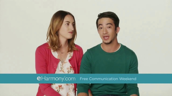 Free Communication Weekend: Valentine's Day Weekend thumbnail