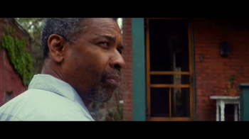Fences - Alternate Trailer 42