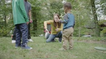 USAA TV Spot, 'The Williams Family' - Thumbnail 2