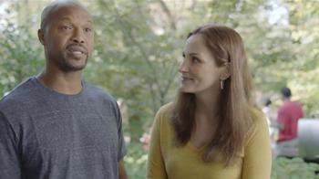 USAA TV Spot, 'The Williams Family' - Thumbnail 3