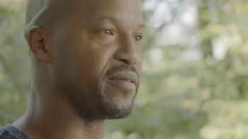 USAA TV Spot, 'The Williams Family' - Thumbnail 4