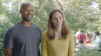 USAA TV Spot, 'The Williams Family'