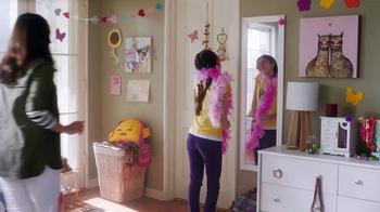Kmart TV Spot, 'Big Kiss' - Thumbnail 1