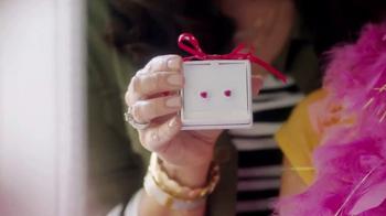 Kmart TV Spot, 'Big Kiss' - Thumbnail 2