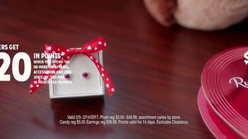 Kmart TV Spot, 'Big Kiss' - Thumbnail 6