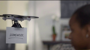 Havertys Presidents Day Event TV Spot, 'Home Drone' - Thumbnail 5