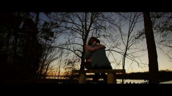 Get Out - Alternate Trailer 6