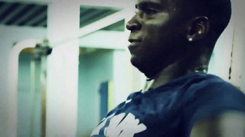 Major League Baseball TV Spot, 'Behind the Scenes: Off-Season Training' - Thumbnail 4