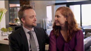Kay Jewelers TV Spot, 'NBC: Surprising Valentine's Story'
