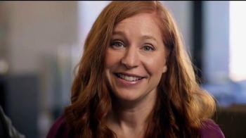 Kay Jewelers TV Spot, 'NBC: Surprising Valentine's Story' - Thumbnail 3