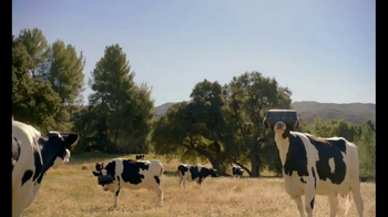 Chick-fil-A TV Spot, 'Cowz VR' - Thumbnail 4