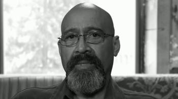 Susan G. Komen for the Cure TV Spot, 'Arnaldo Silva: Ain't No Joke' - Thumbnail 1