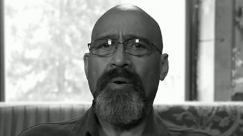 Susan G. Komen for the Cure TV Spot, 'Arnaldo Silva: Ain't No Joke' - Thumbnail 2