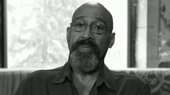 Susan G. Komen for the Cure TV Spot, 'Arnaldo Silva: Ain't No Joke' - Thumbnail 3