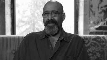 Susan G. Komen for the Cure TV Spot, 'Arnaldo Silva: Ain't No Joke' - Thumbnail 4
