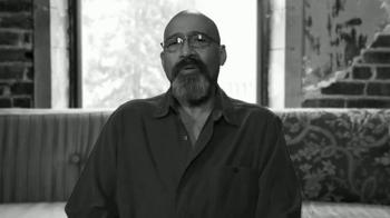 Susan G. Komen for the Cure TV Spot, 'Arnaldo Silva: Ain't No Joke' - Thumbnail 5