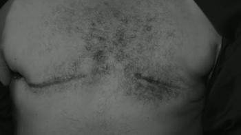 Susan G. Komen for the Cure TV Spot, 'Arnaldo Silva: Ain't No Joke' - Thumbnail 6