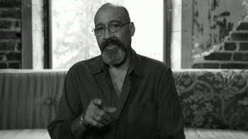 Susan G. Komen for the Cure TV Spot, 'Arnaldo Silva: Ain't No Joke' - Thumbnail 7