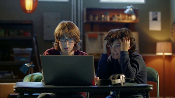 Jack in the Box Triple Bacon Buttery Jack TV Spot, 'Los hackers' [Spanish] - 32 commercial airings