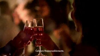 Korbel TV Spot, 'Univision: destapa un nuevo nivel' [Spanish] - Thumbnail 3