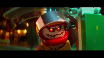 The LEGO Batman Movie - Alternate Trailer 36