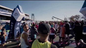 2017 TCS New York City Marathon TV Spot, 'Apply to Run' - Thumbnail 2