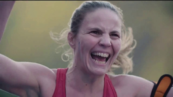 2017 TCS New York City Marathon TV Spot, 'Apply to Run' - Thumbnail 5
