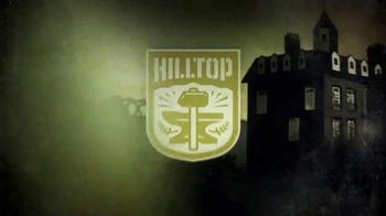 The Walking Dead: Road to Survival TV Spot, 'World at War' - Thumbnail 5