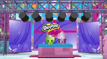 Shopkins TV Spot, 'Toys R Us: Ultimate Shopkins Party' - Thumbnail 1