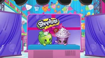 Shopkins TV Spot, 'Toys R Us: Ultimate Shopkins Party' - Thumbnail 3