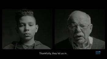UNICEF TV Spot, 'Refugees: Children Deserve Better' - Thumbnail 3