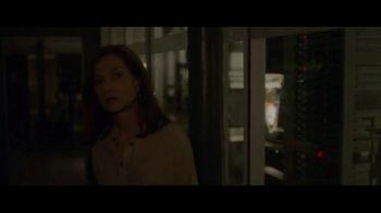 Elle - Alternate Trailer 2