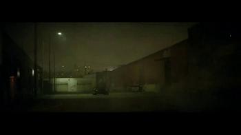Valvoline Full Synthetic TV Spot, 'Proteger tu motor no es fácil' [Spanish] - Thumbnail 1
