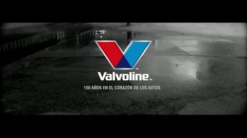 Valvoline Full Synthetic TV Spot, 'Proteger tu motor no es fácil' [Spanish] - Thumbnail 8