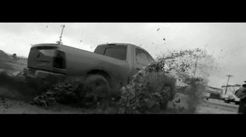 Valvoline Full Synthetic TV Spot, 'Proteger tu motor no es fácil' [Spanish] - Thumbnail 4