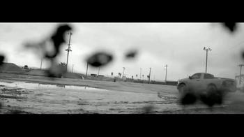 Valvoline Full Synthetic TV Spot, 'Proteger tu motor no es fácil' [Spanish] - Thumbnail 5