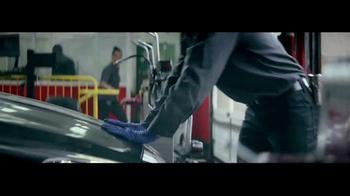 Valvoline Full Synthetic TV Spot, 'Proteger tu motor no es fácil' [Spanish] - Thumbnail 6