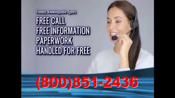 Diabetes Solution Center TV Spot, 'Important New Information' - Thumbnail 3