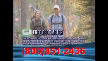 Diabetes Solution Center TV Spot, 'Important New Information' - Thumbnail 4