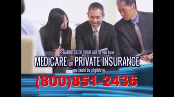 Diabetes Solution Center TV Spot, 'Important New Information' - Thumbnail 5