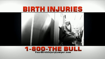 The Balkin Law Group TV Spot, 'Birth Injuries' - Thumbnail 4