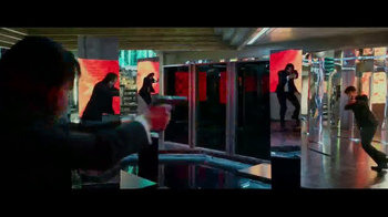 John Wick: Chapter 2 - Alternate Trailer 16
