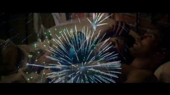 Fifty Shades Darker - Alternate Trailer 19