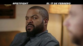 Fist Fight - Alternate Trailer 26